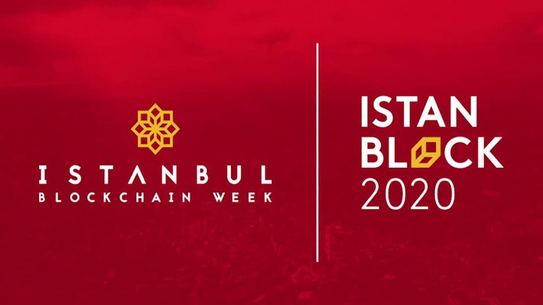 COIN RIVET Istanbul Blockchain Week to shine the spotlight on Turkey