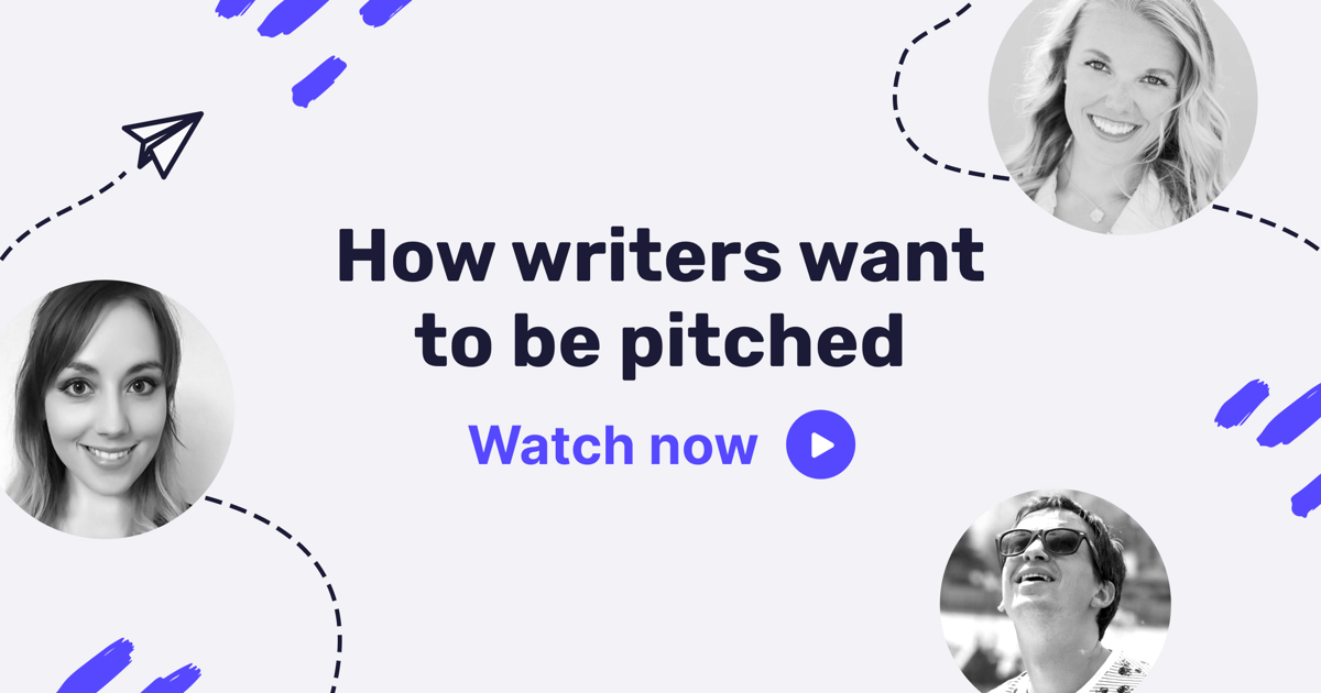 PR Roundtable: How writers want to be pitched