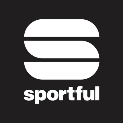 Sportful press room Logo