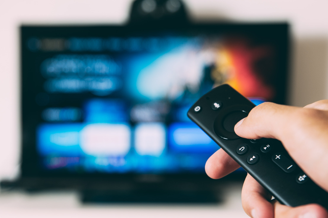 4 plataformas que cambiarán la forma de ver los estrenos de cine más esperados