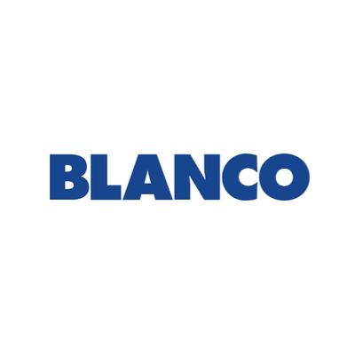 BLANCO perskamer