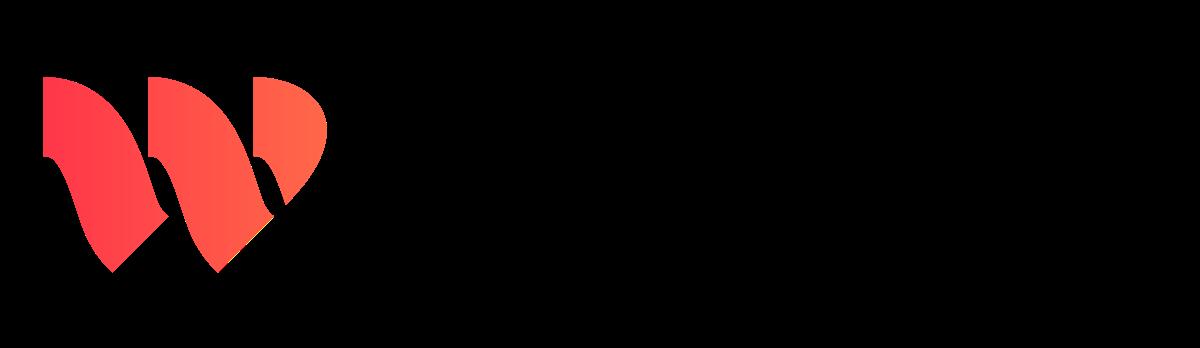 Story image