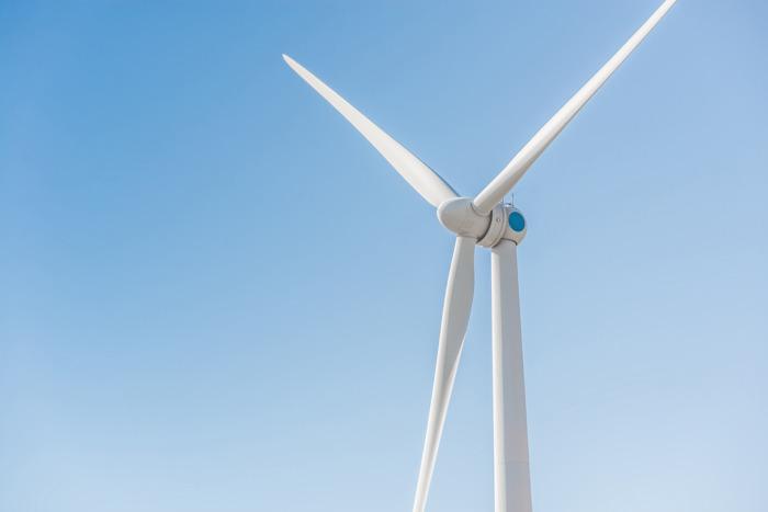 Preview: Green Fund IV en mede-investeerders beleggen in acht onshore windprojecten in Frankrijk