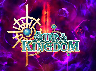 Aura Kingdom: Wild Battles and exciting Mirabelle Quests