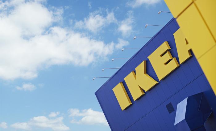 Le groupe Ingka affiche une augmentation des ventes au detail de 5,0% pour l'exercice de l'année 2019