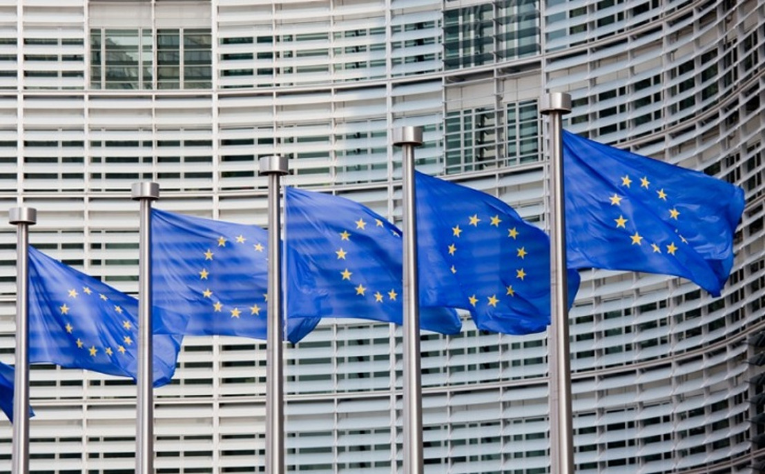 Taxation: 2 jurisdictions removed from EU list of noncooperative jurisdictions