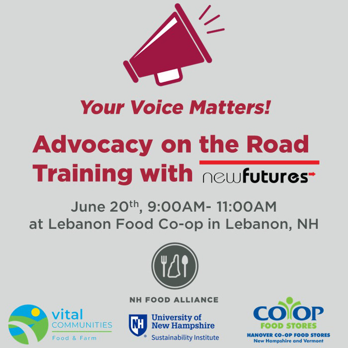 Preview: Here's how to make your voice heard in Concord