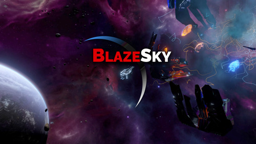 "Preview: Save 50% On Drifter Inspired ""BlazeSky"" Until November 2nd"