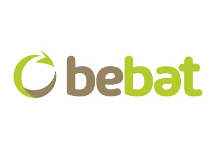 AFF viert 10e editie samen met Bebat!