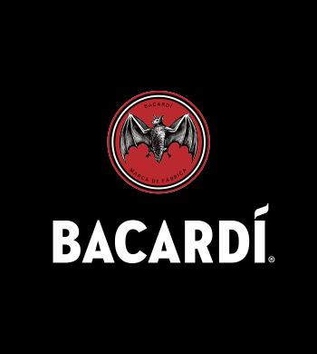 Bacardí anuncía al decimo ganador de Bacardi Legacy México #DoWhatMovesYou