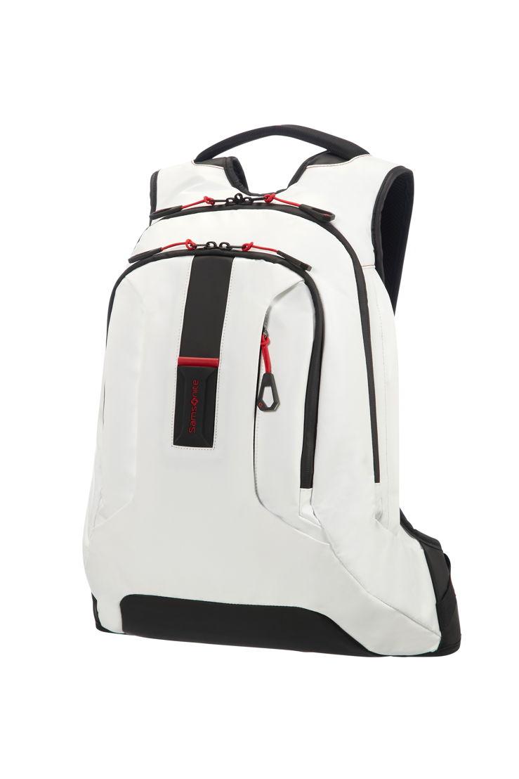 Paradiver sac à dos - 79€