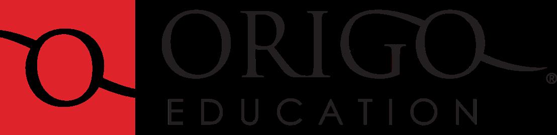 ORIGO sponsors live sessions