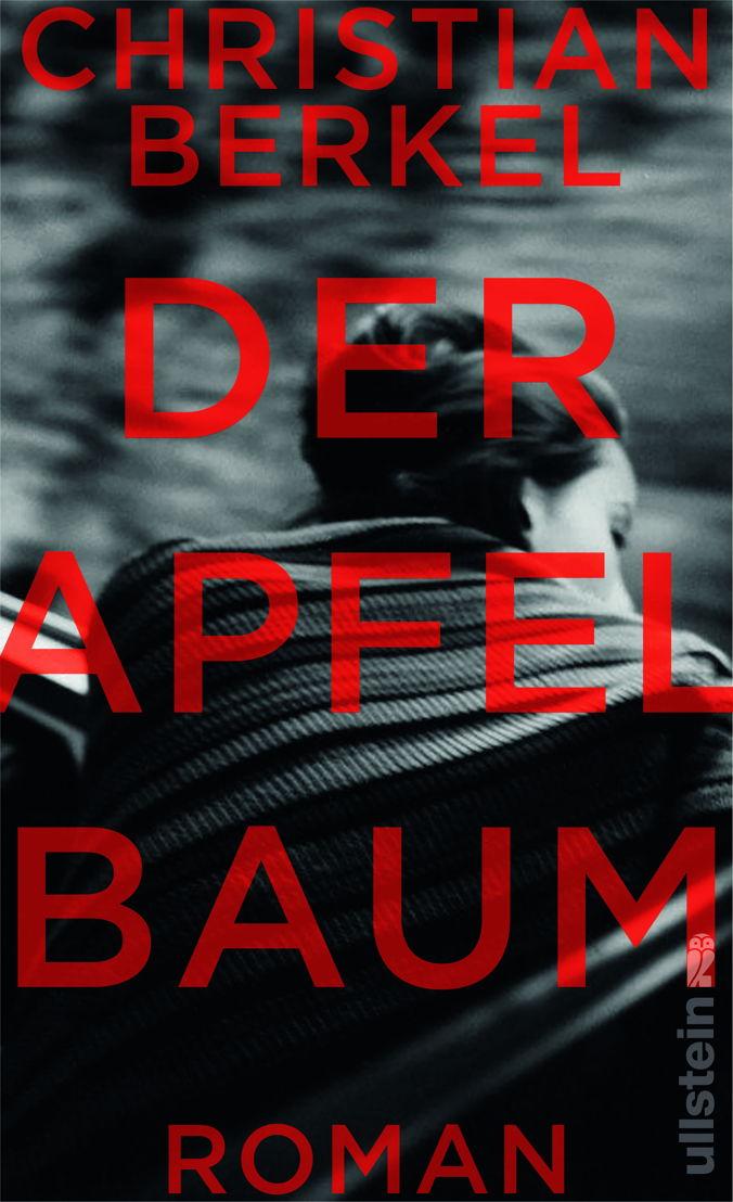 Christian Berkel erzählt die mitreißende Geschichte seiner Eltern als spannenden Familienroman mit autobiographischen Zügen. Copyright: Ullstein Verlag