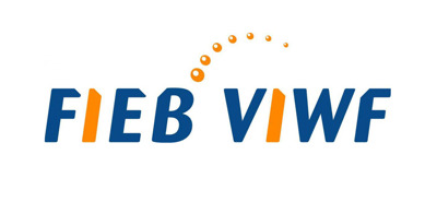 Fieb Viwf espace presse