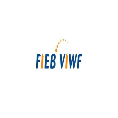 Fieb Viwf pressroom
