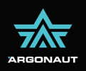 Argonaut press room Logo