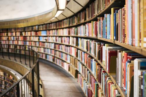 Nieuw bibliotheeksysteem maakt boeken uitlenen makkelijker