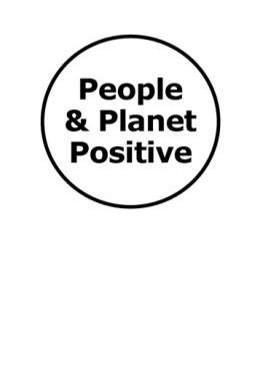 IKEA publiceert Duurzaamheidsrapport voor boekjaar 2018