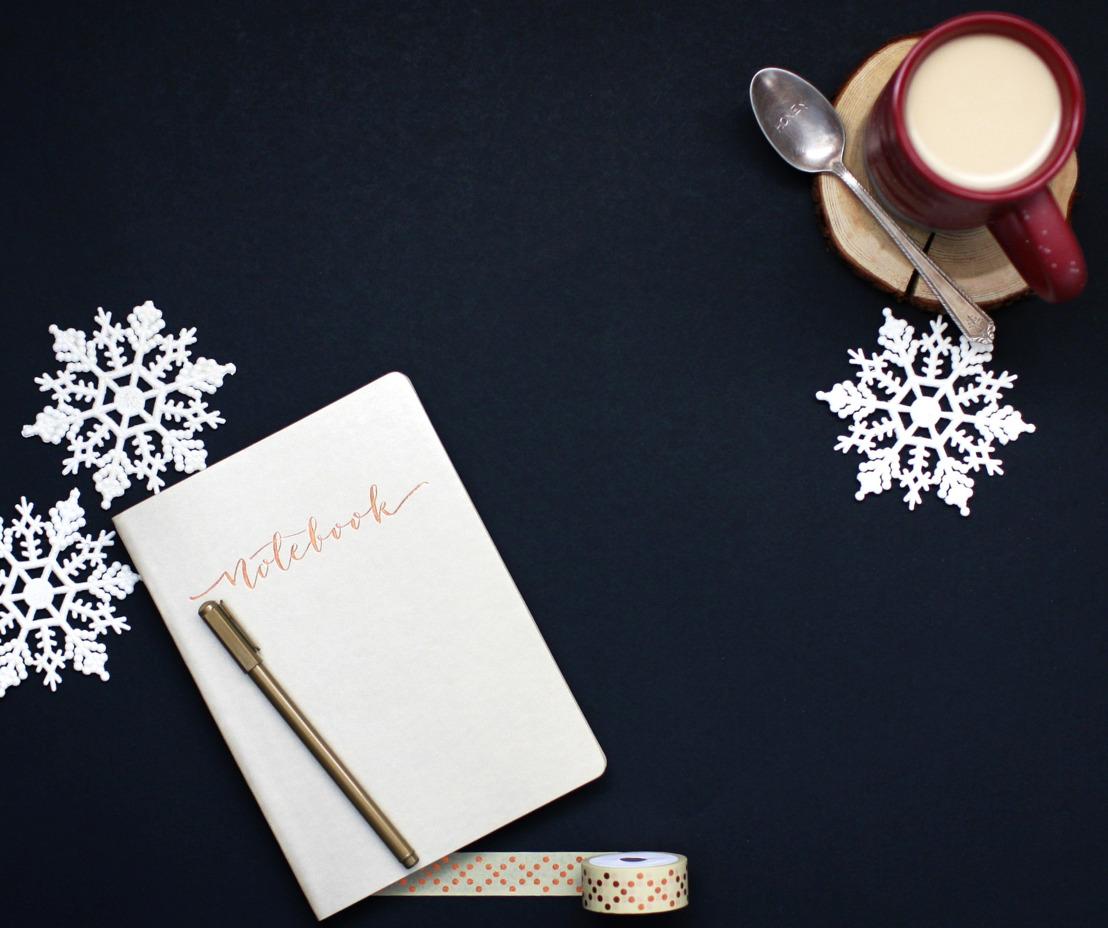 Los pasos para crear una campaña de marketing que haga que tu negocio aproveche mejor la temporada navideña