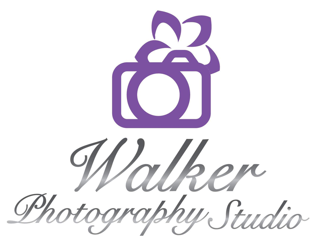Walker Photography Studio