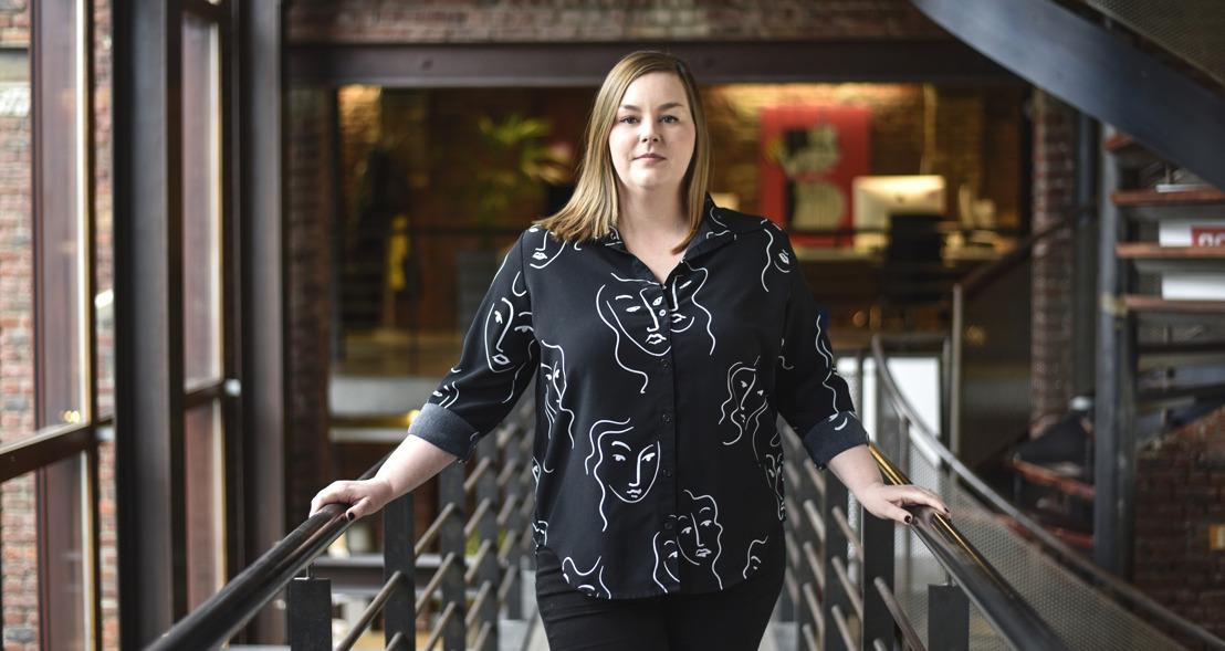Fiona Boyle vervolledigt DDB's strategische departement