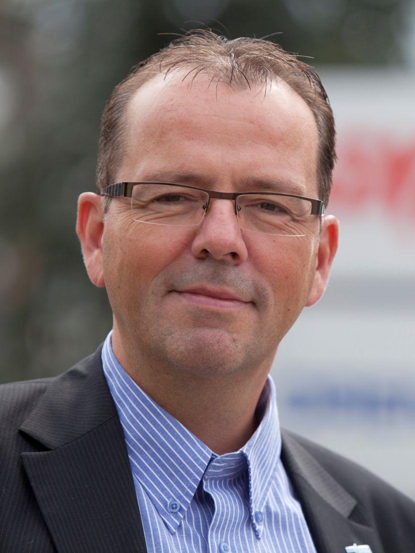Gerhard Kobesen