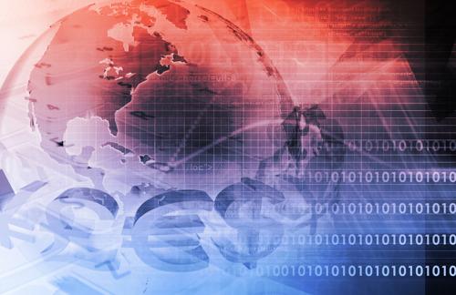 KBC Securities Services kiest OBJECTWAY voor slimme digitale client onboarding voor onafhankelijke vermogensbeheerders