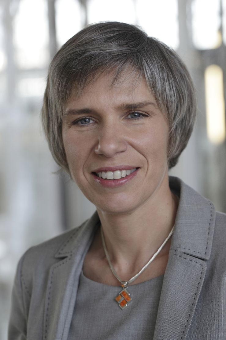 Agnès Ogier