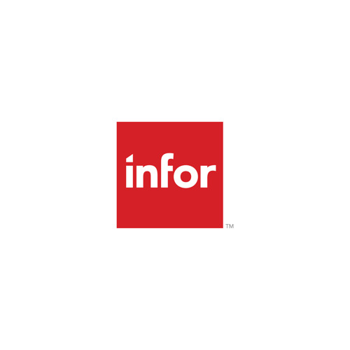 EXHIBITOR INTERVIEW: INFOR