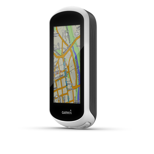 Garmin lance l'Edge® Explore