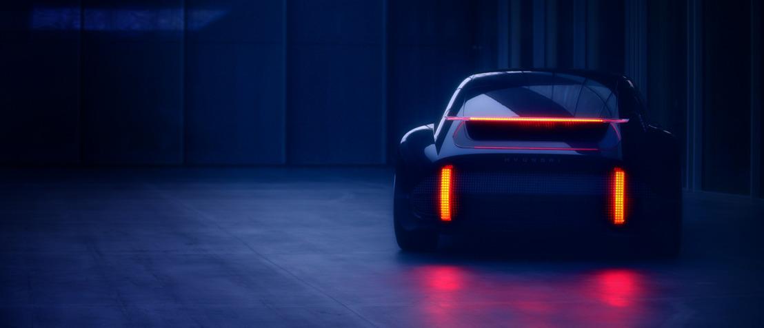 Hyundai con tre prime mondiale al Salone dell'automobile di Ginevra 2020