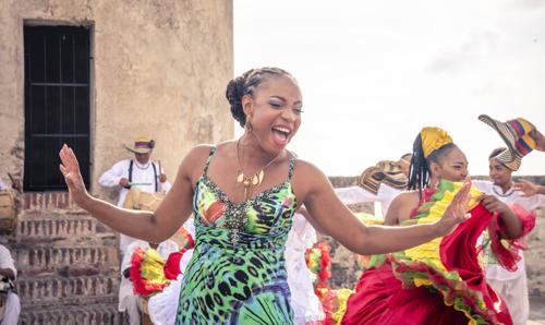 COVID-19: l'O.E.C.O mobilise 20 artistes de la Caraïbe pour un concert virtuel gratuit