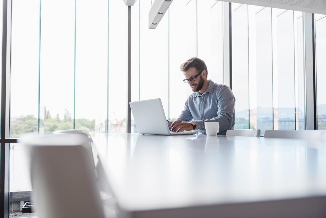 Pandemie versnelt digitale skills, maar belangrijke groepen blijven achter