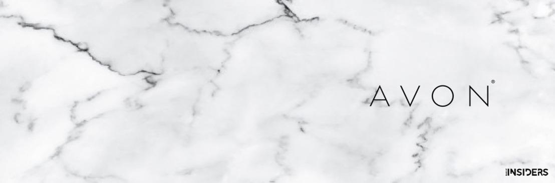 Avon + Ana Vbon revolucionan el mundo digital con la nueva fragancia Fortuna