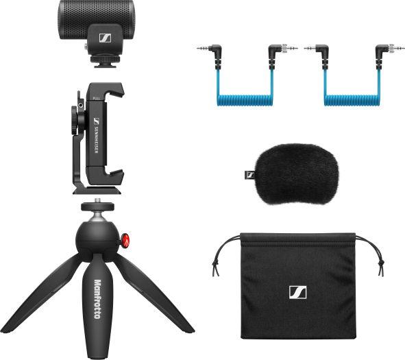 MKE 200 Mobile Kit