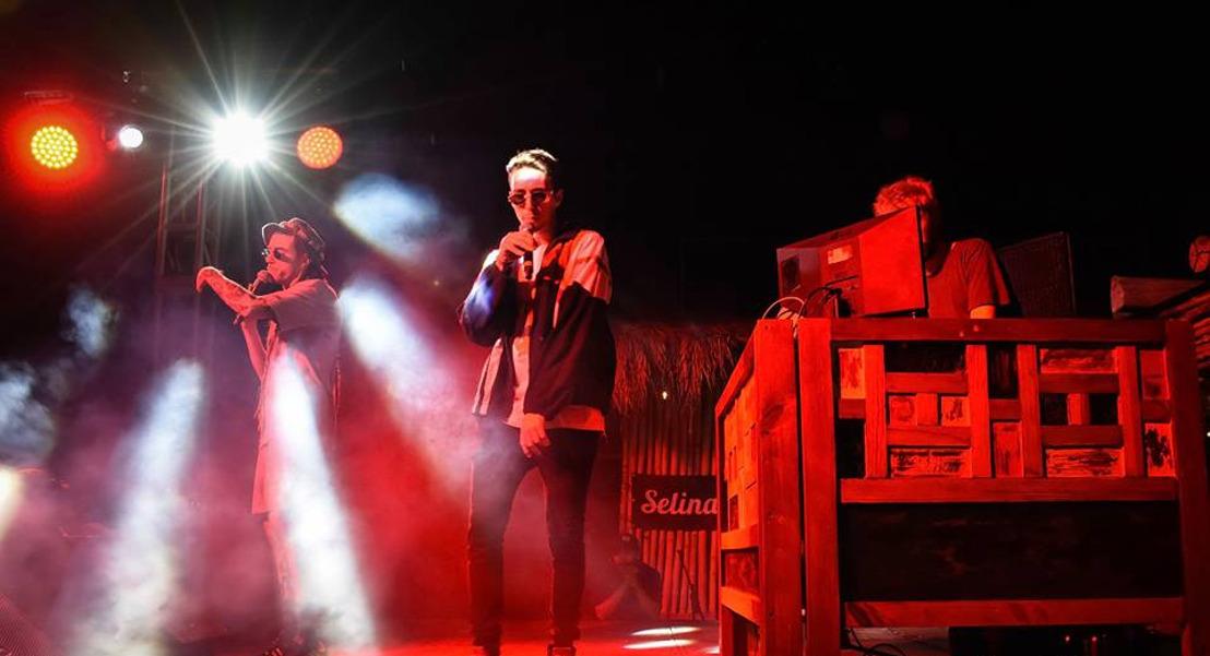 La guía melómana de marzo para vivir la CDMX a través de su oferta musical