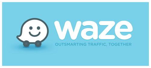 Preview: Waze: tu ayuda perfecta en la visita del Papa al Perú