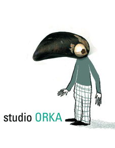 Studio Orka