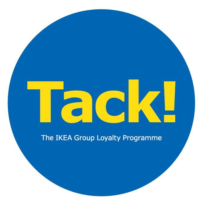 IKEA remercie ses collaborateurs en allouant 105 millions d'euros au financement de leur plan de retraite