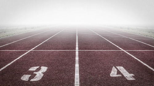 Sporten in clubverband levert Vlaamse economie jaarlijks 2 miljard euro op