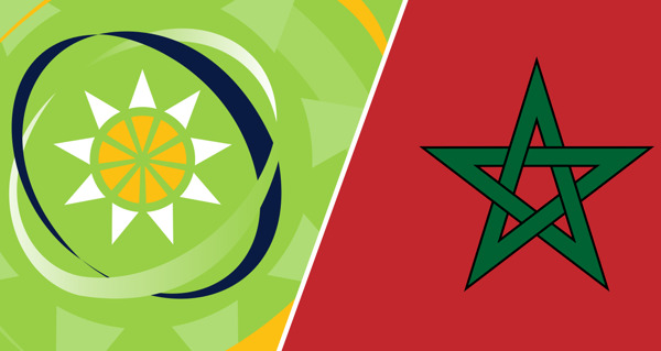 Preview: OECS applauds efforts of the Government of Morocco to restore peace and stability in El Guerguerat