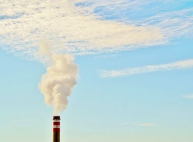 Air Pollution: Join the UN Caribbean Roundtable Discussion on July 17