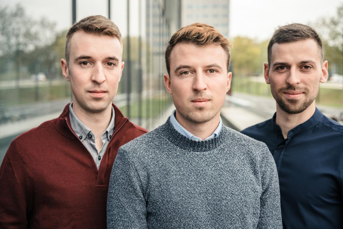 Fintech start-up Aeco maakt fiscale regels digitaal toegankelijk via Tax API