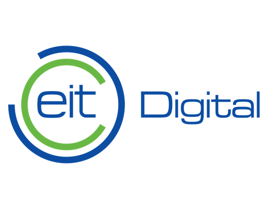 EIT Digital press room