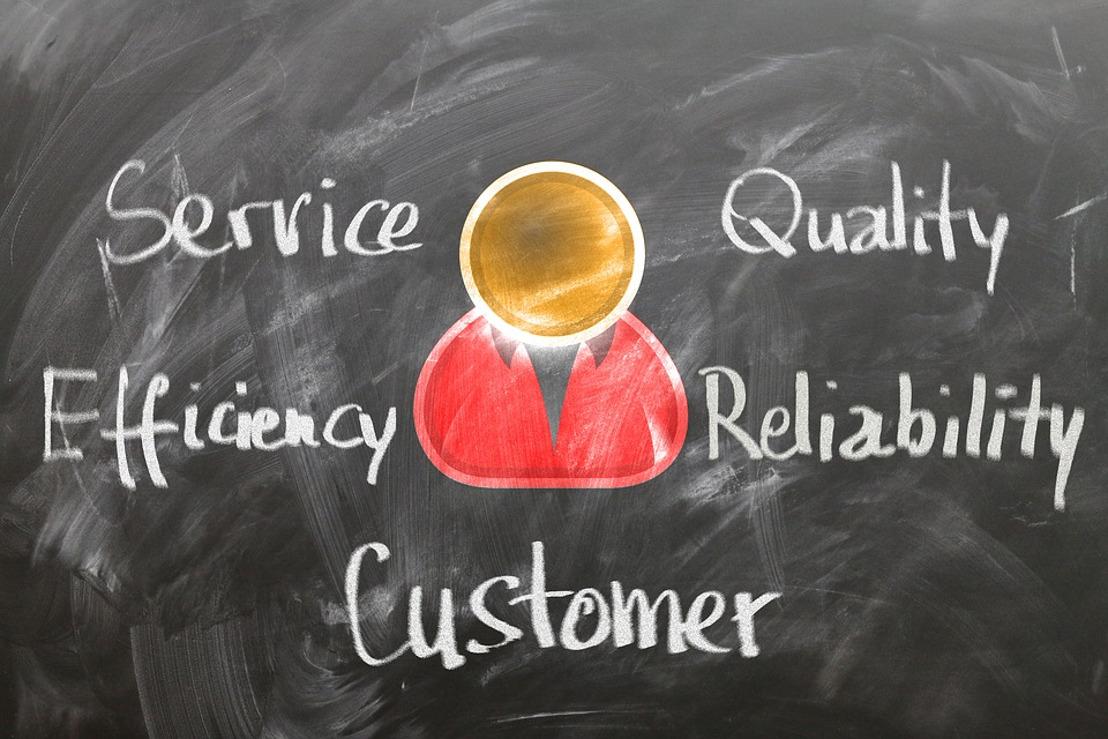 Servicio al Cliente o Experiencia del Cliente, ¿Cuál es mejor?