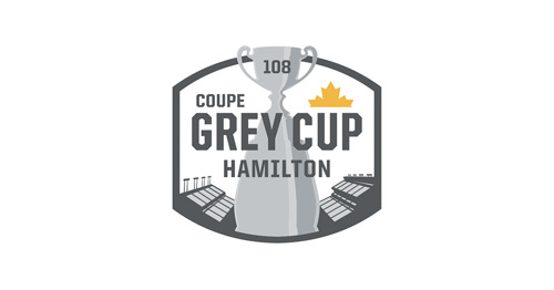FULL STADIUM AND FULL FIRST-CLASS EXPERIENCE PLANNED FOR 108TH GREY CUP GAME IN HAMILTON ON DEC 12