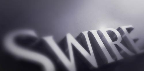 Senior Management Changes at Swire