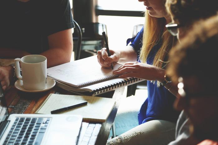 Securex en Officient brengen loonbeheer en HR-processen samen in 1 digitaal platform