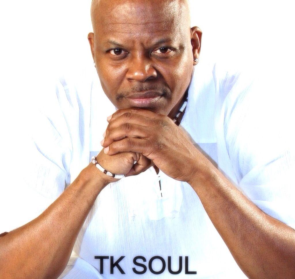 TK Soul