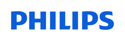 Philips espace presse